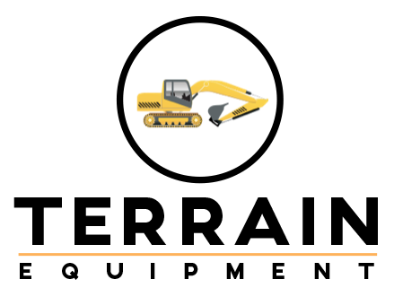 Terrain Equipment